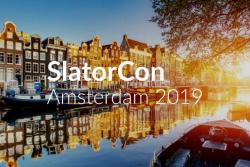 SlatorCon-Amsterdam-2019