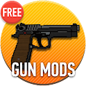 Guide: Mods with Guns icon