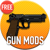 Guide: Mods with Guns