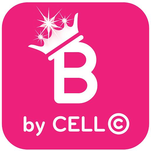 Bonang by Cell C App