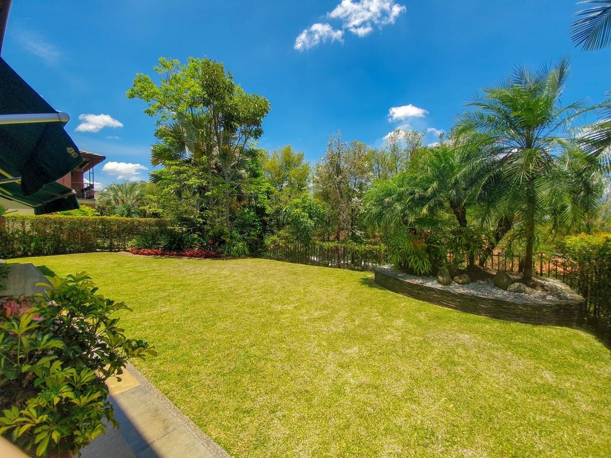 casa en venta poblado 585-24677