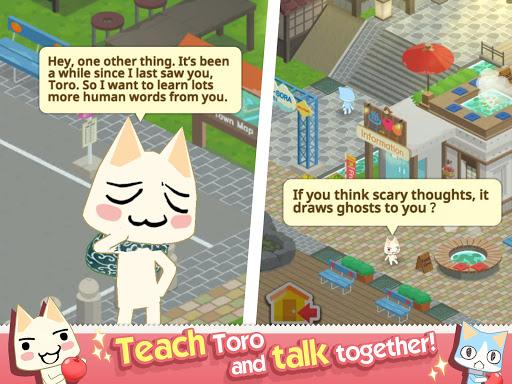 Toro and Friends screenshot 10