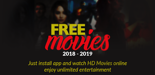 Movies Online Free - Free Box Office 2019 - Apps on Google Play