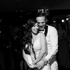 Vestuvių fotografas Ernesto Michan (Quitin). Nuotrauka 22.03.2019