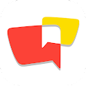Bischats Messenger icon