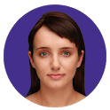 Eviebot icon
