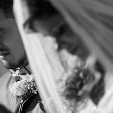 Wedding photographer Mayara Senise (Maysenise). Photo of 20.01.2017