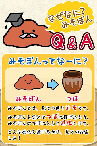 Amazon.co.jp: The Chocolate Puppy Puzzle (Chocoholic Mystery ...
