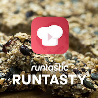 Homemade Granola Bars – Tasty Between-Meals Energy Boost.