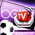 مشاهدة القنوات الرياضية مجانا icon