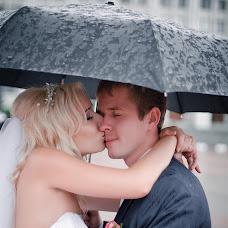 Wedding photographer Anna Marutik (AnnaMo). Photo of 12.09.2015