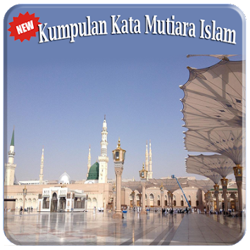 Download 1088 Kata Mutiara Islam Apk Latest Version App For Android