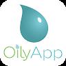 digital.cds.oilyapp