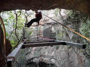 "Photo: Imagen cortesía de ""Turismo Tararoza Comarca"""