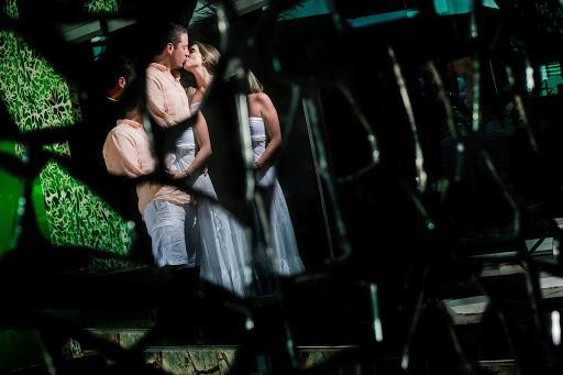 Wedding photographer Christian Cardona (christiancardona). Photo of 10.09.2016