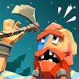 AXE.IO - Br.. file APK for Gaming PC/PS3/PS4 Smart TV