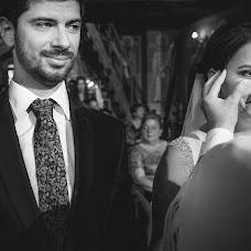 Wedding photographer Nicu Ionescu (nicuionescu). Photo of 10.06.2018