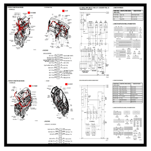 78 Corvette Wiring Diagram as well Atlas 6 Inch No 618 Lathe Manual likewise 48299 1984 Honda V30 Magna Wiring Diagram in addition Mercedes Benz V12 Engine Diagram moreover 91 L98 Wiring Diagram. on automotive wiring diagram books