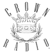 Crown Radio