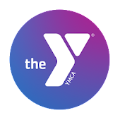 Fayette County Family YMCA