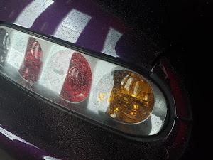 スープラ JZA80 RZのカスタム事例画像 sstcapriceさんの2019年01月12日19:12の投稿