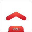 homeyou pro for professionals icon