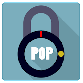Pop The Locks