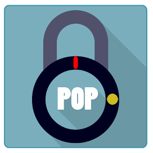 Pop The Locks for PC and MAC