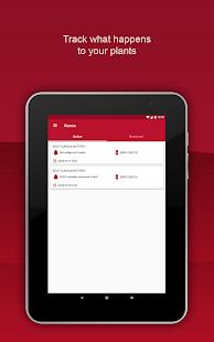 App INGECON SUN Monitor APK for Windows Phone