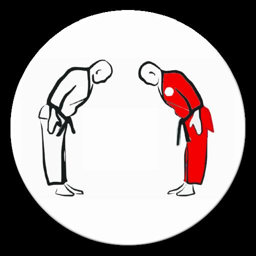 Karate Videos 運動 App LOGO-硬是要APP