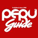 Peru Guide icon