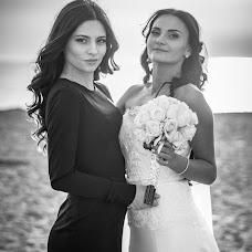 Wedding photographer Aleksandr Semenchenko (AlexSemenchenko). Photo of 08.12.2014