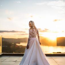 Fotógrafo de casamento Michel Macedo (macedo). Foto de 04.06.2018