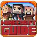 New Guide for Minecraft PE icon