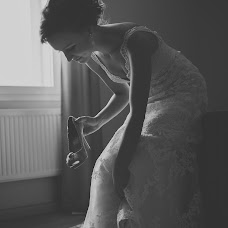 Wedding photographer Marina Smirnova (Marisha26). Photo of 10.05.2015