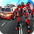 NY City Fire Fighter Robot Transform Fire Truck file APK for Gaming PC/PS3/PS4 Smart TV