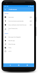 WHO'S ON MY WIFI – NETWORK SCANNER v8.0.0 [Unlocked] APK 3