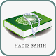 1 Hari 1 Hadis for PC-Windows 7,8,10 and Mac