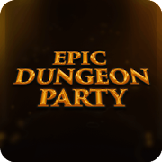 Epic Dungeon Party