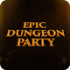 Epic Dungeon Party Download on Windows