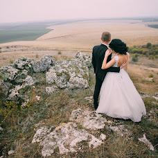 Wedding photographer Rostislav Kovalchuk (artcube). Photo of 03.03.2017