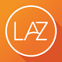 Lazada - Online Shopping & Deals icon