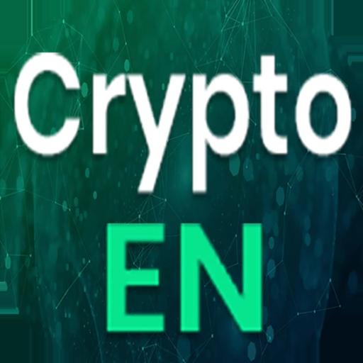 prekyba kriptovaliuta avatrade