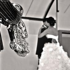 Wedding photographer Héctor y ana Torres (ahphotostudio). Photo of 21.08.2015