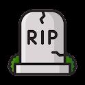 Tap To Extinction icon