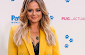 Emily Atack believes she will always be Charlotte Big Jugs