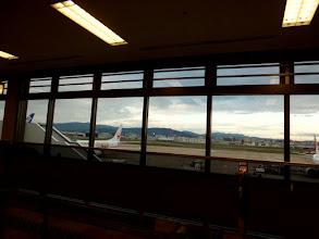 Photo: まずは福岡