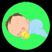 Baby Sleep - White Noise