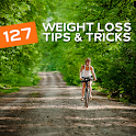 127 Weight Loss Tips icon