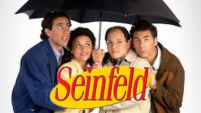 Seinfeld thumbnail